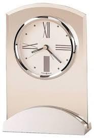 <b>Настольные часы Howard Miller</b> 645-397