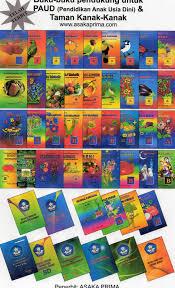BUKU TK dan PAUD,Beli Buku TK Paud,Buku Tk Dan Paud,Buku TK / PAUD,Buku TK,Daftar Harga Buku TK,Buku TK Paud Toko Online ,Majalah PAUD,BukU PAud,MAjalaH Play Group,buku Tk,BUKU,BUKU TK « Buku PAUD|TK|APE|Mainan Edukatif,buku taman kanak-kanak,Buku buku tk,tkdanpaud,Katalog Buku PAUD dan TK,BUKU PAUD & TK,Buku Pintar Paud