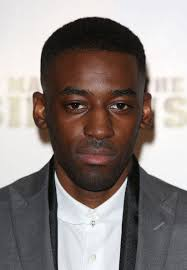 Ashley Thomas attends the premiere of 'The Man Inside' at Vue Leicester Square on July 24, 2012 in London, England. - Ashley%2BThomas%2BMan%2BInside%2BUK%2BFilm%2BPremiere%2B6MSu6kNwKmWl