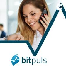 bitpuls Podcast