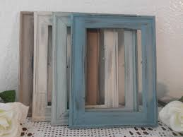 1000 images about shabby chic beach on pinterest shabby chic beach shabby chic decorating and shabby chic beach shabby chic furniture