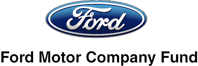 Image result for ford motor credit company