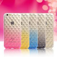 Wholesale <b>Bling</b> For Iphone Frame - Buy Cheap <b>Bling</b> For Iphone ...