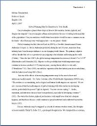 example of narrative essay spm   essay narrative essay for spm level