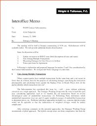 interoffice memorandum interoffice memo template gif sponsorship interoffice memo example pictures sample law students legal memorandum memes