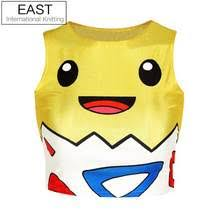 Compare Prices on Pokemon <b>Summer</b>- Online Shopping/Buy Low ...