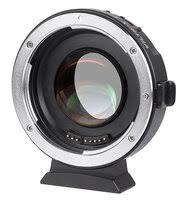 Адаптеры и переходные <b>кольца</b> для фотокамер — купить на ...