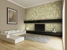 Hasil gambar untuk jasa pasang wallpaper