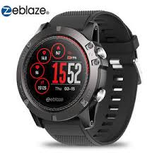 Online Shop for <b>watch</b> with <b>ecg</b> Wholesale with Best Price