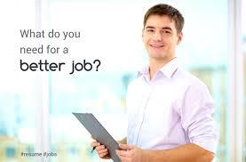 resume builder sign in create web resume pdf cv ease builder cover cover letter resume builder sign in create web resume pdf cv ease buildereasy online resume builder