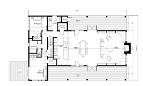 beautiful house home decor large size best floor plans in architecture of modern designs interior design good beautiful designs office floor plans