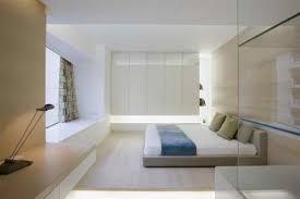 Contemporary Apartment Design Contemporary Apartment Bedroom Modern Decor Olpos Design Soft
