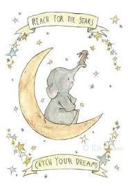 11 Best <b>cartoon elephant</b> drawing images | Elephant, <b>Cute</b> art ...