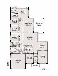 Grandview   New Home Floor Plans  Interactive House Plans    Our Single Storey Homes   House Designs   House Plans   Prices  amp  Inclusions   Hallmark