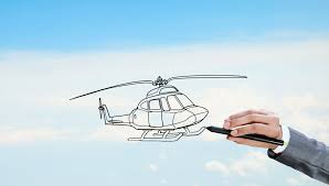 are you a range or helicopter instructional designer