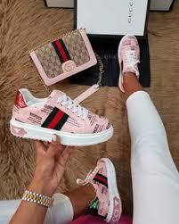 Обувь: лучшие изображения (36) в 2020 г. | Обувь, Женская обувь ...