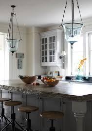 casual classic southern beach house beach house lighting fixtures