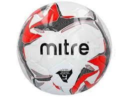 Купить товары для игр с мячом в Пскове с доставкой: футбол ...