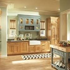 wall color ideas oak: impressive how to kitchen paint colors with oak cabinets kitchen remodels inside kitchen paint with oak cabinets popular
