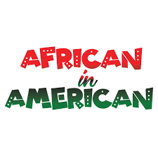 African in American
