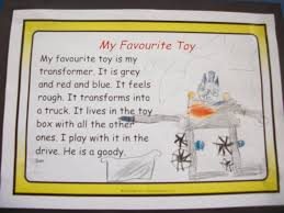 my favourite doll essay about myself order essay cheap