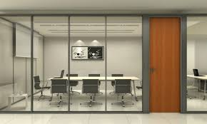 movable wall partitions price movable wall partitions price suppliers and manufacturers at alibabacom cheap office dividers