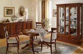 Traditional Dining Room Furniture Sets Pics Of Dining Room Furniture At Alemce Home Interior Design