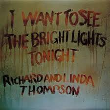 <b>Richard</b> & <b>Linda Thompson</b> Albums: songs, discography, biography ...