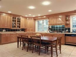 pretty cool kitchen lighting on kitchen with cool lighting awesome kitchens lighting