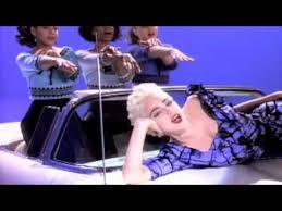 <b>Madonna</b> - <b>True</b> Blue (Official Music Video) - YouTube