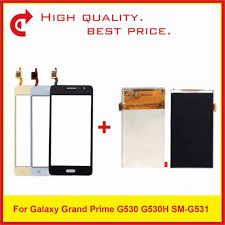 <b>10Pcs</b>/<b>lot For Samsung Galaxy</b> Ace 3 S7270 7270 S7272 S7275 ...