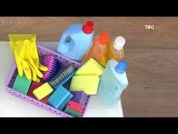 <b>Средства для мытья полов</b>. Естественный отбор - YouTube