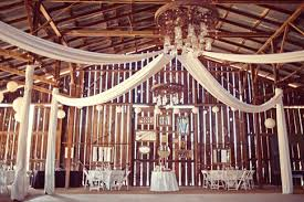 1000 images about wedding barns on pinterest barn wedding venue barn weddings and barns barn wedding lights