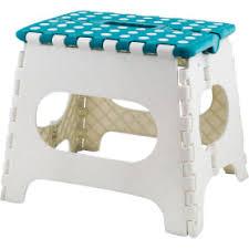 Противоскользящие <b>коврики</b>, поручни и сиденья для <b>ванной</b> в ...