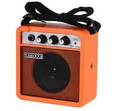 Оптовые <b>Guitar</b> Amps– Купить Дешевые от <b>Guitar</b> Amps ...