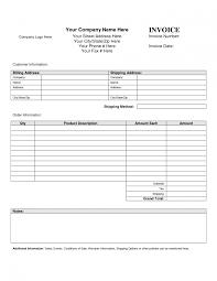 s invoice template estimate pr sanusmentis pigbrotherus scenic blank invoice template blankinvoiceorg excel s estimate 1421 s estimate template template large
