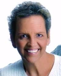 Lisa Harris Lisa A. Harris, 46, of LaPorte, lost a long battle with cancer on Monday, Jan. 3, 2011, at LaPorte Hospital. She was born Jan. - Lisa-Harris