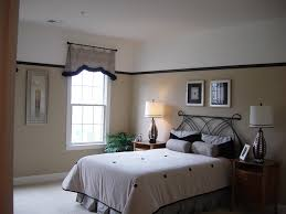 bedroom inviting best colors for bedroom furniture beautiful painting white color