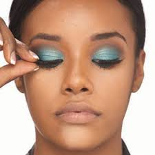 A consultant Optometrist, Dr Michael Nwoko, on Sunday advised women not to apply eyelashes as makeup to avoid damaging the eyes. Nwoko, who is the Chairman, ... - eye%2Blashes