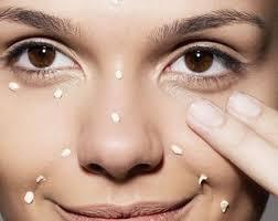 Resultado de imagem para pele maquiada no sol