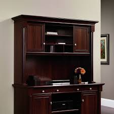 product details armoire office