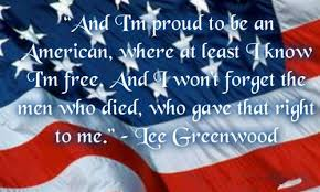 Independence-Day-USA-Quotes-1.jpg