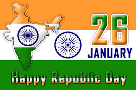 Image result for images of republic day