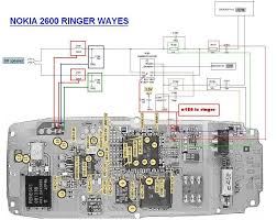 nokia ringer problem jumpers solutions ways buzze   mobile    nokia ringer problem jumpers solutions ways buzze