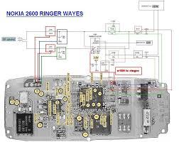 nokia ringer problem jumpers solutions ways buzze   mobile    nokia ringer problem jumpers solutions ways buzze