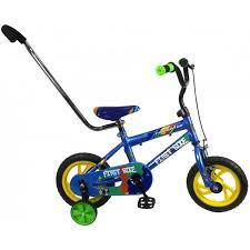 """<b>Велосипед детский Navigator First</b> Bike 12"""" купить по низкой цене ..."""