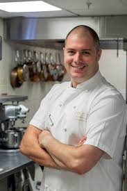 an interview andrew blas executive pastry chef at hotel café an interview andrew blas executive pastry chef at hotel café royal