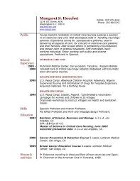 resume full address   cover letter builderresume full address resume keywords action verbs scannable resume tips check out resume examples thoroughly to