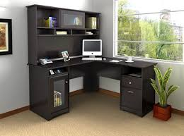 small desks for home office inspiring l shaped home office desks for proper corner furniture gorgeous colored corner desk armoire