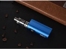 Original <b>HT 50 Electronic Cigarette</b> Mods Kit 2200mah <b>50w</b> E ...